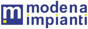 Modena Impianti | Impianti Termoidraulici - Condizionamento e Riscaldamento